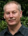 Tom McDowall