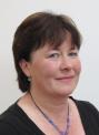 Carolyn Ion